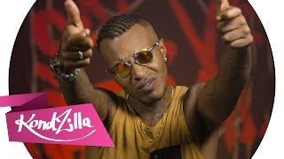 getlinkyoutube.com-MC Nego Blue - Salve Geral (KondZilla)