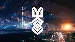 getlinkyoutube.com-MYKOOL - Impulse