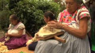getlinkyoutube.com-Tamachij - chihualt, hecho a mano