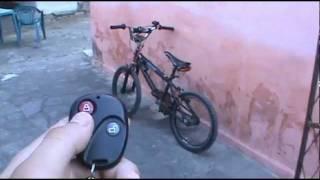 getlinkyoutube.com-alarme para bicicletas - João Pessoa - PB