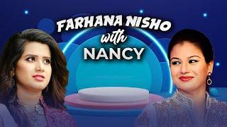 getlinkyoutube.com-Farhana Nisho with Nancy (http://farhananisho.com/)