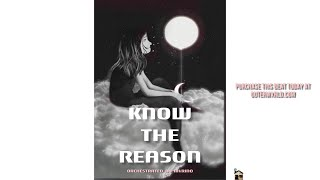 "getlinkyoutube.com-Future type beat - ""Know The Reason"" (Prod. By Trap Mafia)"