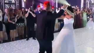 getlinkyoutube.com-دخلة العروس
