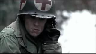 getlinkyoutube.com-santos y soldados 1/pelicula de guerra