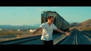 getlinkyoutube.com-Brennan Heart & Jonathan Mendelsohn - Be Here Now (Official Video)