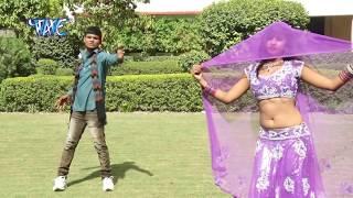 जान कसम से गजब लागेलू - Jaan Kasam Se Gajab Lagelu - Jobana Pe Godana - Bhojpuri Hit Songs 2015