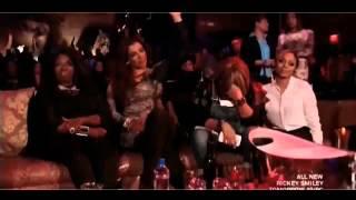 getlinkyoutube.com-Keke Wyatt - When I See Jesus, Amen (R&B Divas Atlanta - Season 3 Ep.6)