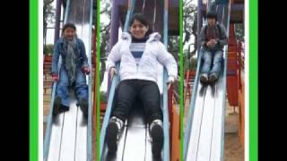 getlinkyoutube.com-PrEsEnTaCiOn 3°4° LINO TORRES 2008