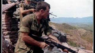 getlinkyoutube.com-Unknown Soldier by The Doors - Vietnam War Music Video