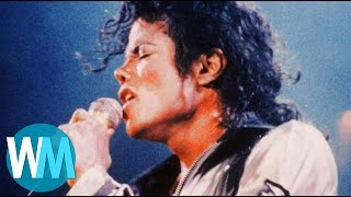 getlinkyoutube.com-Top 10 Greatest Concert Tours of All Time