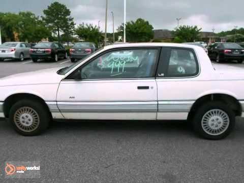 1989 pontiac grand am problems online manuals and repair for 1999 pontiac grand am window problems