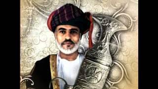 getlinkyoutube.com-دعاء الشيعة للسلطان في عمان