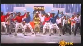 getlinkyoutube.com-Thanganirathuku Styla Pathu (Nenjinile)