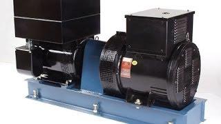 getlinkyoutube.com-Свободная энергия:Мотор-генератор.Опять руские впереди!