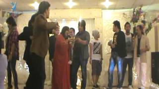 getlinkyoutube.com-Sellok Socah Mira - Orien KN 20-12-2013