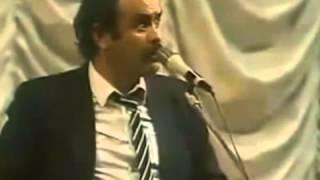 getlinkyoutube.com-Uzbek song Узбекская песня Узбекский юмор Хожибай Тожибаев Танимадинга Майда майда