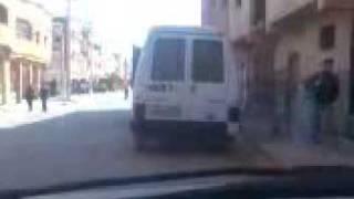 getlinkyoutube.com-maroc police khenifra choha