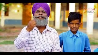 New Punjabi Comedy  || Jeet Pencher Wala || SIMRAT MUSIC 2018