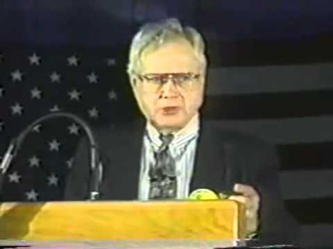 CIA, Illuminati, Corruption & Satanic Ritual Murder 02/05