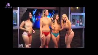 "getlinkyoutube.com-""Playboy Morning Show"" live with Dr. Ghavami Part 2"