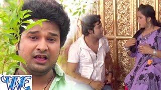 getlinkyoutube.com-शादी से पहिले शेर था - Laila Majnu | Ritesh Pandey | Bhojpuri Hot Song 2016