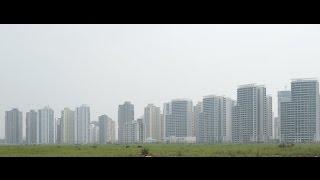 New Town, Kolkata -  Fastest Growing Satellite City