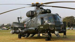 getlinkyoutube.com-Первым делом вертолёты | Вертолеты России