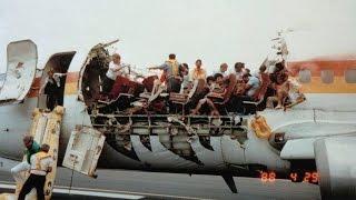 getlinkyoutube.com-10 Greatest Emergency Landings Ever