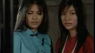 Thai-Sex-Movie fantastic