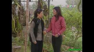 getlinkyoutube.com-Mùa xuân trở lại (phim Việt Nam)