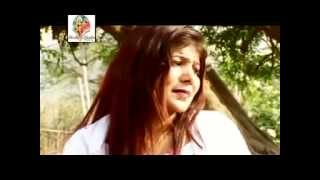 getlinkyoutube.com-Pooja Hooda Chadi Jawani | New Haryanvi Song चडी जवानी Haryanvi Songs 2016 Studio Star
