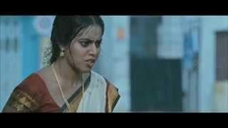 getlinkyoutube.com-Thagararu | Tamil Movie | Scenes | Clips | Comedy | Songs | Aadugalam Murugadoss kills Poorna