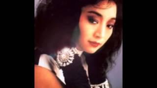 getlinkyoutube.com-Paula Tsui (徐小鳳)-天涯孤客