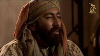 getlinkyoutube.com-مسلسل عنترة بن شداد ـ الحلقة 18 الثامنة عشر كاملة HD | Antarah Ibn Shaddad