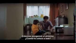 getlinkyoutube.com-Café con Leche 2/2 (Corto Gay Sub Español)