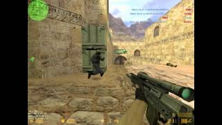 getlinkyoutube.com-Counter strike 1.6 Aimbot 2015 (FREE DOWNLOAD)