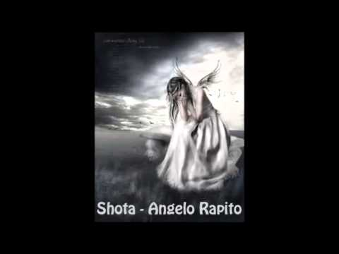 Shota - Angelo Rapito
