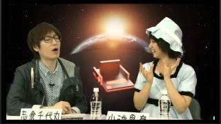 getlinkyoutube.com-[Daichan] Talk Event 『 LIVING ADV「STEINS;GATE』 Part 2 of 2 - 20130927