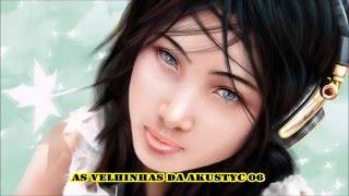 getlinkyoutube.com-AS VELHINHAS DA AKUSTYC VOLUME 06