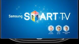 """getlinkyoutube.com-Popcorn time para smart tv """"peliculas HD y FULLHD """" con subtitulos 100% lo mejor es gratis."""