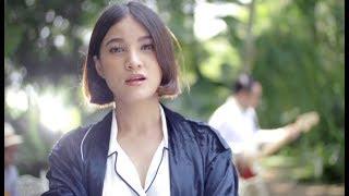 getlinkyoutube.com-ได้โปรด แพรว คณิตกุล [Official MV]