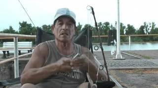 getlinkyoutube.com-Secretos para una buena pesca