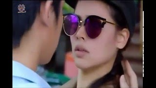getlinkyoutube.com-Teaser lakorn 'Kleun Cheewit'