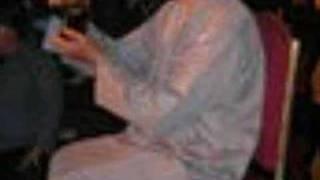kartika gito rollies   Ahmad Albar view on youtube.com tube online.