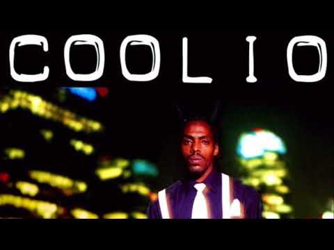 Intro de Coolio Letra y Video