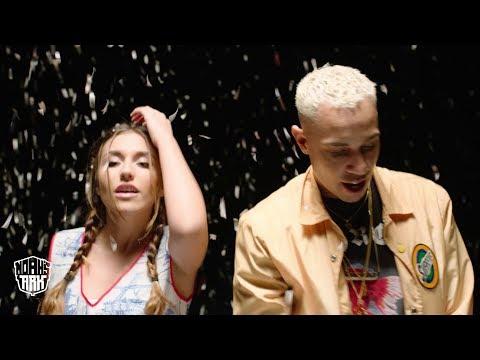 Bizzey – JA! ft. Kraantje Pappie, Chivv & Yung Felix