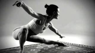 getlinkyoutube.com-Shadow Yoga—Karttikeya Mandala-Garland of Light.
