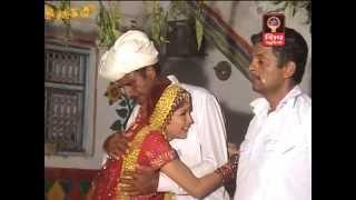 Door Thi Venya Pardesh Thi Venya-Super Hit Kutchi Lokgeets-Diwali Ahir-Gajiyo