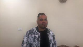 Benny Dhaliwal - Ghora 3 width=