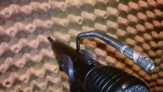 getlinkyoutube.com-Como Hacer Un Home Studio Casero 2013 (Video especialmente para Juan Carlos)